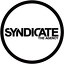 Logo Syndicate The Agency